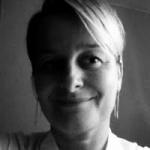 Emmanuelle POPELER